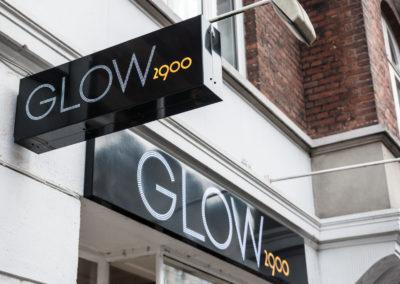 Glow_jan17_low-37
