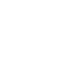Glow 2900 FB icon